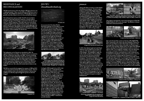 Modern-History-vol-1